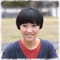 前田 リーズ 彩